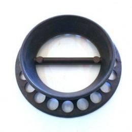 Мотовило круглое самосброс 15см диаметр(9996021)
