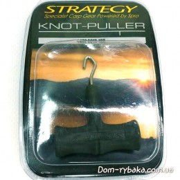 Затягиватель узлов Strategy Knot-puller  (8013100)
