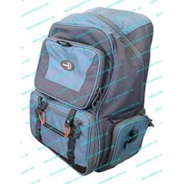 Рюкзак Ranger Bag-1 +4коробки(99905090)