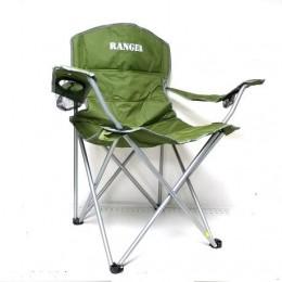 Кресло складное Ranger Sl-630 RA2201 (9996734)