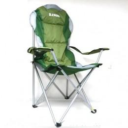 Кресло складное Ranger Sl-750 RA2202 (9996735)