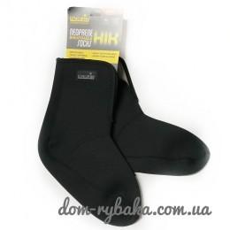 Неопреновые носки Norfin (303730)