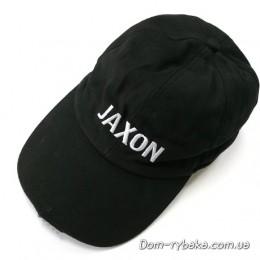 Бейсболка с фонариком Jaxon 5 диодов утепленная (9996885)