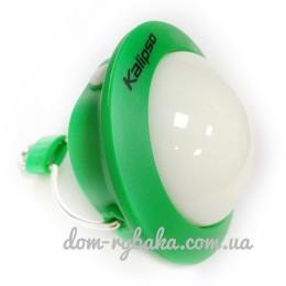 Фонарь кемпинговый Kalipso Camping Lamp CLB1 W/R  (9997865)