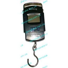 Электронные весы 40кг (9994075)