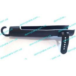 Колпак защитный для колец болонской удочки 5м(9993636)
