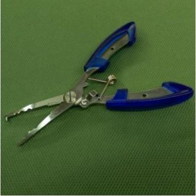 Инструмент рыбака универсальный 16см(9995128)