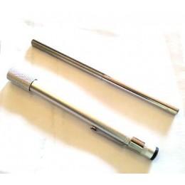 Точилка для крючков Jaxon(9995978)