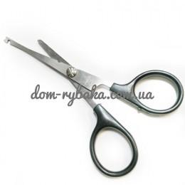 Ножницы для шнура экстрактор (9998537)