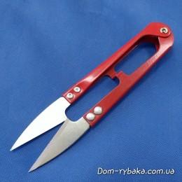 Ножницы для лески EOS 805(9991052)
