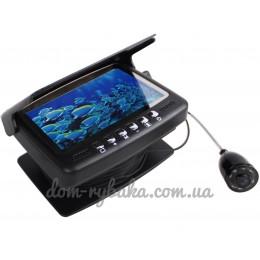 Подводная видеокамера Ranger LUX-15 RA-8841 (9992873)