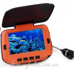 Подводная видеокамера  Ranger LUX 20 RA8858 (9991475)