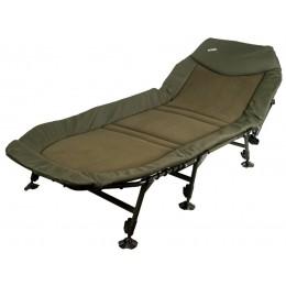Карповая раскладушка Ranger Bed 83 (9998832)