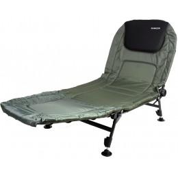 Карповая раскладушка Ranger Easy Rest  (9998830)