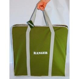 Чехол для стола Ranger  8816 (9998834)