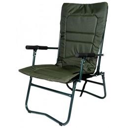Кресло складное Ranger Белый Амур  2210 (9998847)