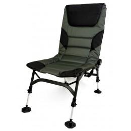 Карповое кресло Ranger Chester 2249 (9998849)