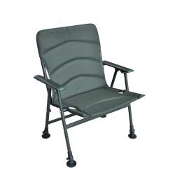 Карповое кресло Ranger Fisherman 2223 (9998850)