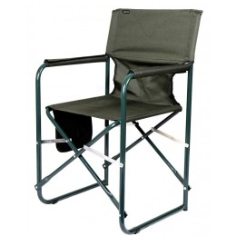 Кресло складное Ranger Giant 2232 (9998845)