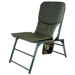 Кресло складное Ranger Titan  2211 (9998846)
