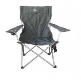 Кресло складное Скаут №2 FC610-96806(9994021)