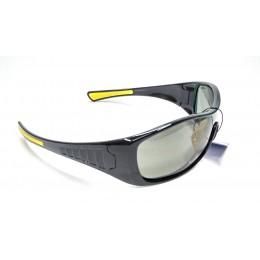 Очки  поляризационные Jaxon AK-OKX25SM серые  (9995867)