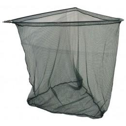 Голова подсака треугольная разборная SHAKESPEARE SIGMA NET 130 см (1315266)