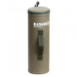 Чехол-тубус Ranger для термоса 0.75-1.2 L  RA 9924 (9998836)
