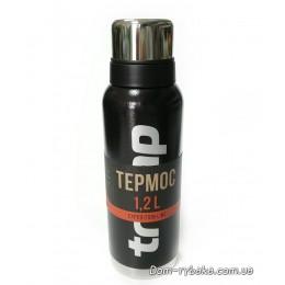 Термос Tramp Expedition Line TRC-028 1.2 л (9998051)
