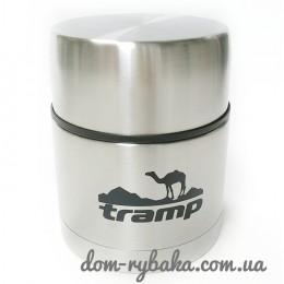 Термос Tramp TRC-077 0.7л  (99980189)