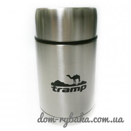 Термос Tramp TRC-079 1л  (9998190)