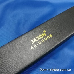 Поводочница Jaxon 45см  DR006 на 40 фидерных поводков(10645441)