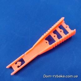 Мотовило внутреннее для штекерного удилища Stonfo №3 14.9-20 мм 310  (313102)