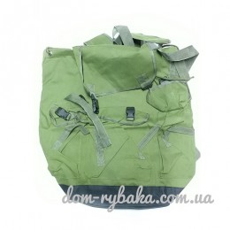 Рюкзак WC-01 80 литров брезент(9993713)
