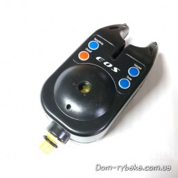 Сигнализатор поклёвки  EOS 8402 крона  (9996906)