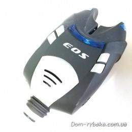 Сигнализатор поклёвки  EOS 8803 крона  (9996907)