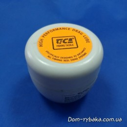 Смазка для фрикциона Tica  High Perfomance drag Lube(1625025)