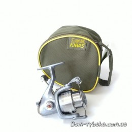 Сумка для катушки Kibas Smart мягкий (9993708)