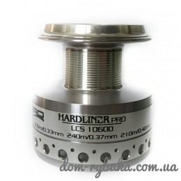 Шпуля к катушке Spro Hardliner LCS 10600 (9994105)