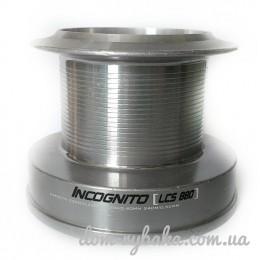 Шпуля к катушке Spro Incognito LCS 880 б\у (9994104)
