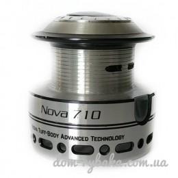 Шпуля к катушке Spro Nova 710 (8030918)