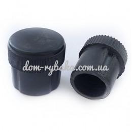 Заглушка для маховой удочки  резина (9993632)