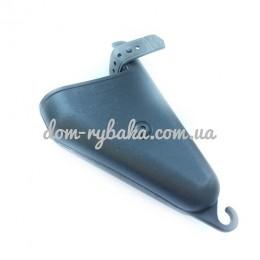 Колпак защитный для колец болонской удочки 4м (9994505)