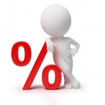 <span class='cart-effect'>Хочешь скидку 5%?</span>