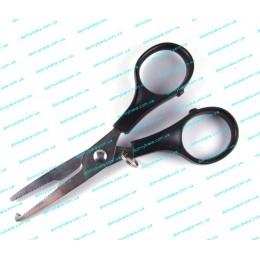 Ножницы универсальные Brat Fishing 02-05-001(9990908)