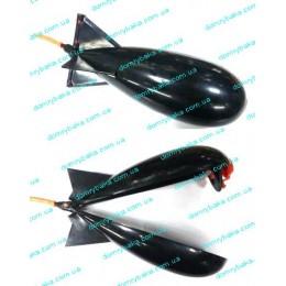 Ракета прикормочная Condor  Спомб  большая (9990933)
