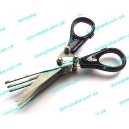 Ножницы для червей Robinson 15см(9990953)