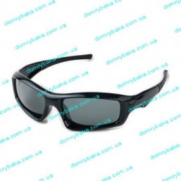 Очки BEHR TRENDEX Sensosol Dunmore поляризационные плавающие(9227164)
