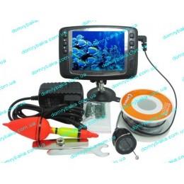 Подводная видеокамера для рыбалки Ranger(9991475)
