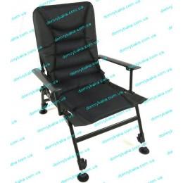 Кресло карпятника раскладное Ranger SL-102(9991792)